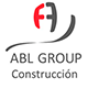 abl-group