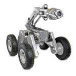 camara-robotizada
