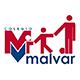 colegio-malvar
