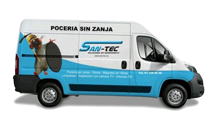 furgoneta-poceria-san-tec